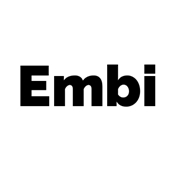 Picture for manufacturer Embi