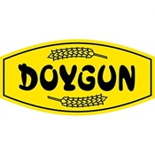 Picture for manufacturer Doygun