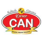 Picture for manufacturer Enver Can