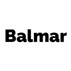Picture for manufacturer Balmar