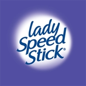Picture for manufacturer Lady Speed Stick