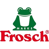 Picture for manufacturer Frosch