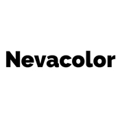 Picture for manufacturer Nevacolor
