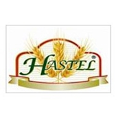 Picture for manufacturer Hastel