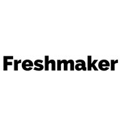 Picture for manufacturer Freshmaker
