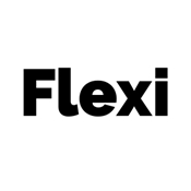 Picture for manufacturer Flexi