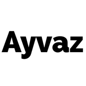 Picture for manufacturer Ayvaz