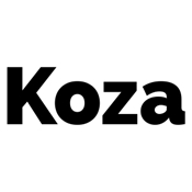 Picture for manufacturer Koza