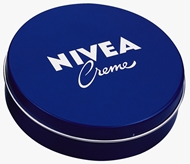 Picture of Nivea 150 Ml Krem