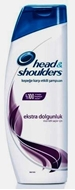 Picture of Head & Shoulders Şampuan 700 Ml. Extra Dolgunl