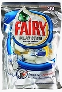Picture of Fairy 30 lu Tablet Platinum