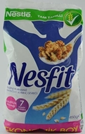 Picture of Nestle Nesfit Sade 450 Gr