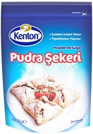 Picture of Kenton Pudra Şekeri 125 Gr