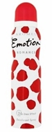 Picture of Aromel Emtion Deodarant 150 Ml. Romance