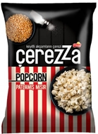 Picture of Çerezza Popcorn 65 gr