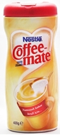 Picture of Nestle Coffee Mate 400 Gr