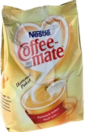 Picture of Nestle Coffee Mate Poşet 100 Gr