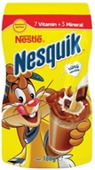 Picture of Nestle Nesquik Plus Kakao 180 Gr
