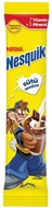 Picture of Nestle Nesquik Stick 14 gr