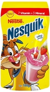 Picture of Nestle Nesquik Plus Çilek 180 Gr