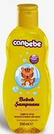 Picture of Canbebe 200 Ml Şampuan