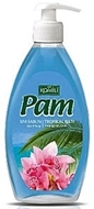 Picture of Komili Pam Sıvı Sabun Tropical 400 ml