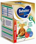 Picture of Bebelac 2 Gold 900 Gr