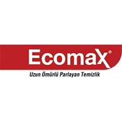 Picture for manufacturer Ecomax