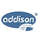 Picture for manufacturer Addison