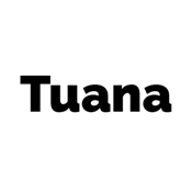 Picture for manufacturer Tuana