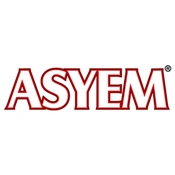 Picture for manufacturer Asyem