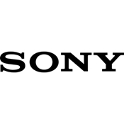 Picture for manufacturer Sony