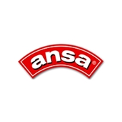 Picture for manufacturer Ansa