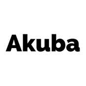 Picture for manufacturer Akuba