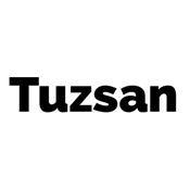 Picture for manufacturer Tuzsan