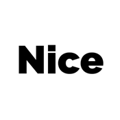 Picture for manufacturer Nice