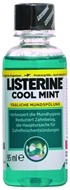 Picture of Listerine Coolmint Nane Aromalı Gargara 95 ml