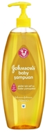 Picture of Johnson's Baby Şampuan 750 ml