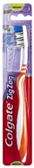 Picture of Colgate Diş Fırçası Zig zag Medium