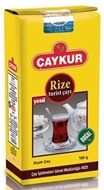 Picture of Çaykur Rize Turist 100 gr