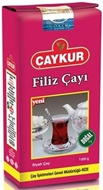 Picture of Çaykur Filiz Çayı 1 Kg