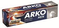 Picture of Arko Men Normal Tıraş Kremi 100 ml