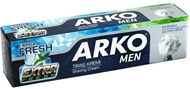 Picture of Arko Men Ice Mint Tıraş Kremi 100 ml