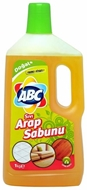 Picture of Abc Sıvı Arap Sabunu Klasik 1 Kg