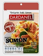 Picture of Dardanel Somon 85gr*12