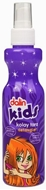 Picture of Dalin Kids Kolay Tarama Spreyi Detangler 200 ml