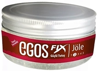 Picture of Egos 250 Ml Jole Güçlü Tutuş