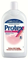 Picture of Protex Sıvı Sabun Cream 700 Ml
