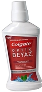 Picture of Colgate Optik Beyaz Nane 500 Ml