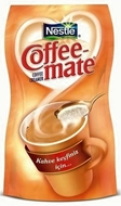 Resim Nestle Coffee-Mate Ekonomik 200 gr